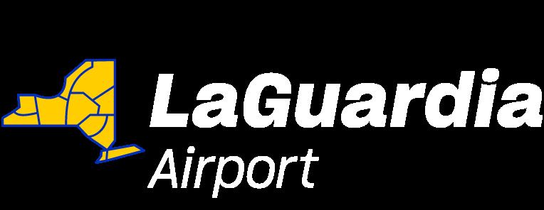 Lga Laguardia Airport